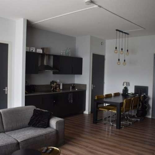 Foto #3e2b72c3-4f65-403c-82b6-bc82422ce9f5 Appartement Duitslandlaan Zoetermeer