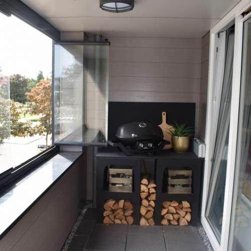 Foto #add3478e-0bc6-4cad-bad5-d5c8aa3a38d3 Appartement Duitslandlaan Zoetermeer
