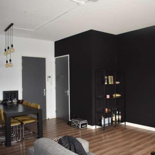 Foto #b2b076c2-fe0a-4270-bbca-b0df2f673d9f Appartement Duitslandlaan Zoetermeer
