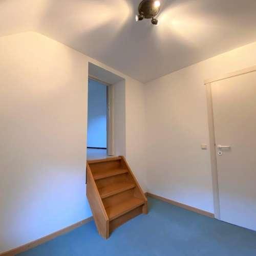 Foto #4e69c138-7f1d-46ff-96e4-bbc099541e2c Huurwoning Duivenstraat Mheer
