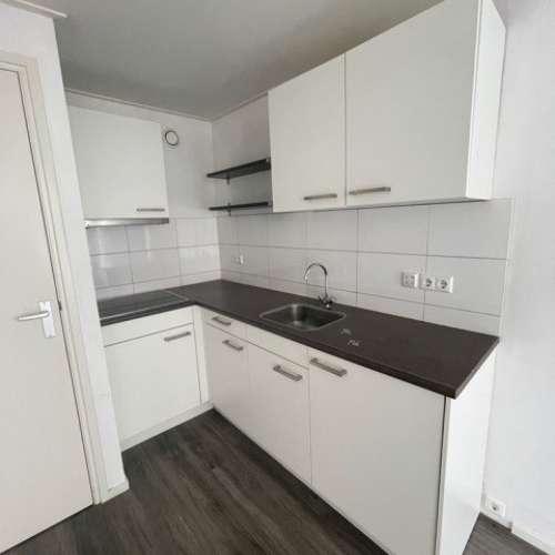 Foto #524b24bd-2896-456a-a47d-94452267a3a0 Appartement Hoogstraat Gorinchem