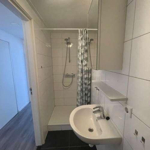 Foto #3cb561b3-64a1-4724-a9a1-9f7344c6e553 Appartement Hoogstraat Gorinchem