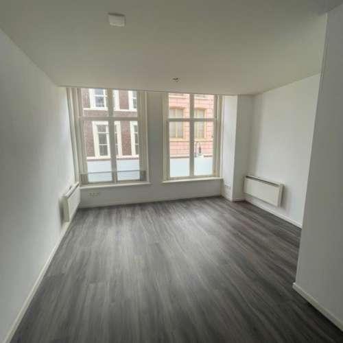 Foto #ec9c223e-569d-4b56-bdd6-078554674205 Appartement Hoogstraat Gorinchem
