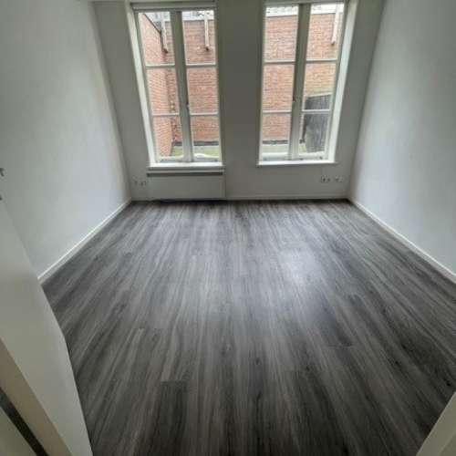 Foto #63d52e2d-de74-4682-9548-afa6832af8c1 Appartement Hoogstraat Gorinchem