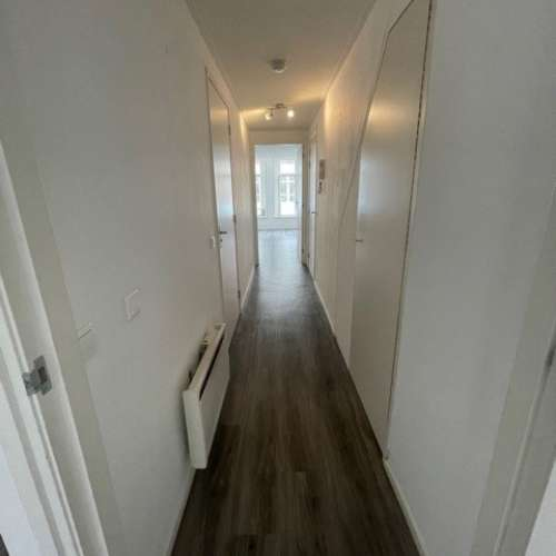 Foto #26f45554-4a70-48b8-81d6-c20d5d442d26 Appartement Hoogstraat Gorinchem