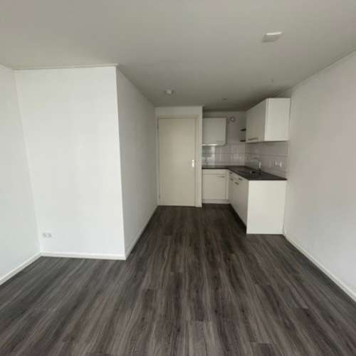 Foto #9a1ed537-c255-4785-9c80-5175dd84a9cc Appartement Hoogstraat Gorinchem