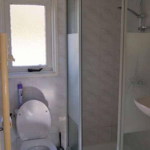 Foto #85f4dd97-8807-4d50-999f-381eefd39323 Appartement Meulunterseweg Lunteren