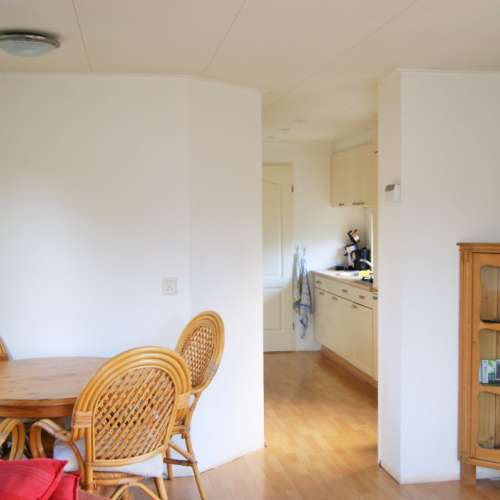Foto #379b8697-a5e4-4251-8327-98736539c53a Appartement Meulunterseweg Lunteren
