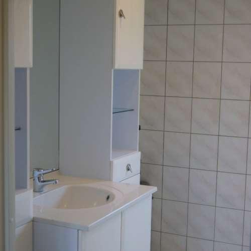 Foto #35146db4-99a0-46e7-b412-160c3bf7b908 Appartement Meulunterseweg Lunteren