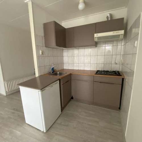 Foto #6f39964c-840f-4621-b283-395f49c76b0c Appartement Brink Deventer