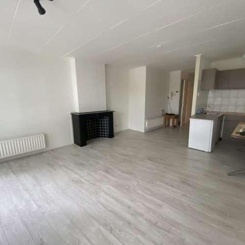 Foto #c05f3d00-172b-4a8b-9157-f039a7dd6769 Appartement Brink Deventer