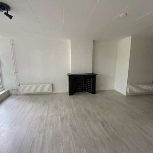 Foto #db502040-dbaa-49c6-88d1-367c7f5dd2b9 Appartement Brink Deventer