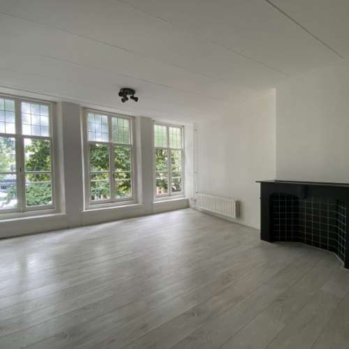 Foto #17279cc4-44da-4fa1-8ad5-c940925ac1ea Appartement Brink Deventer