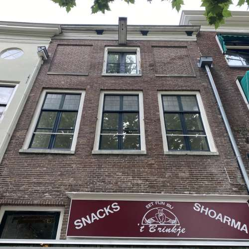 Foto #afff3336-0323-468c-a030-af401edaef0c Appartement Brink Deventer