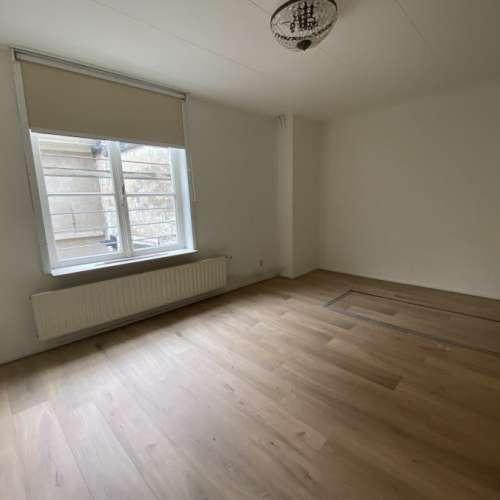 Foto #701f503f-e022-428d-bd20-ca7cb7b46f64 Appartement Brink Deventer