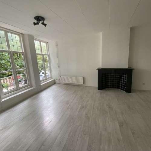Foto #2c812085-c8d3-48b2-9800-b4e1bcd2f7c2 Appartement Brink Deventer
