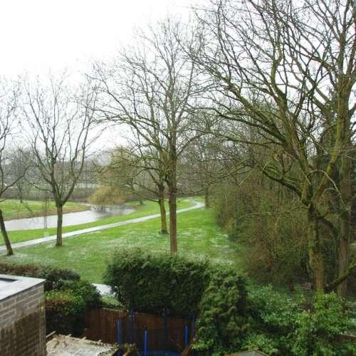 Foto #617c6c44-5bc2-4864-852d-80f204ebc72e Appartement Ansinghlaan Nieuwegein