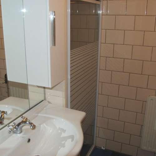 Foto #479b0d3f-6574-44d8-816f-f02818b79d38 Appartement Ansinghlaan Nieuwegein