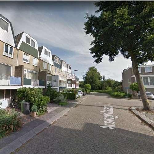 Foto #1053e0cb-5efe-4d27-abd5-6c99f4ca2a64 Appartement Ansinghlaan Nieuwegein