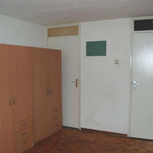 Foto #b3199d26-1393-46c6-9cdb-b89d4739bd97 Appartement Ansinghlaan Nieuwegein