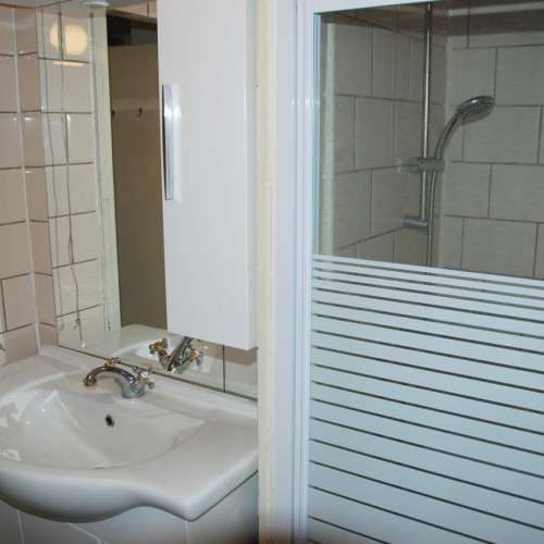 Foto #597e669a-7652-4789-a4c7-e56f7e70702a Appartement Ansinghlaan Nieuwegein