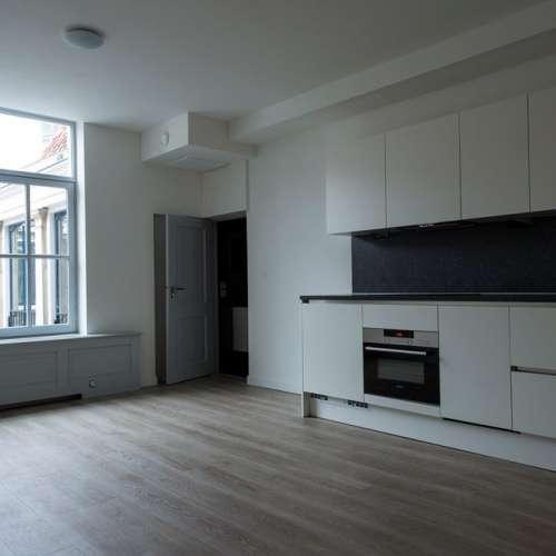 Foto #7c2d0405-f36b-4741-a397-36c0db79333a Appartement Oude Delft Delft