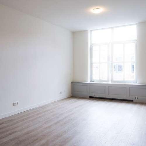 Foto #e7b4c632-f78c-4214-999a-76f56d762a5a Appartement Oude Delft Delft