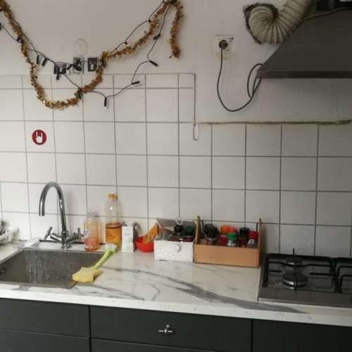 Foto #84d313d0-c1ee-4f65-ae7d-ab2f1c232eab Kamer Molenstraat Tilburg
