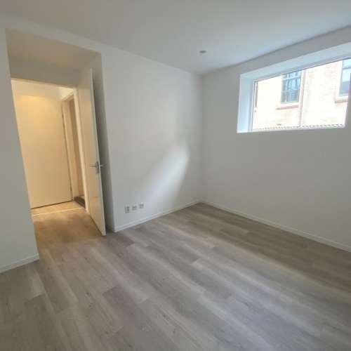 Foto #5877b42f-3ad0-45d7-ab59-e4bd88ef8347 Appartement Jansplaats Arnhem