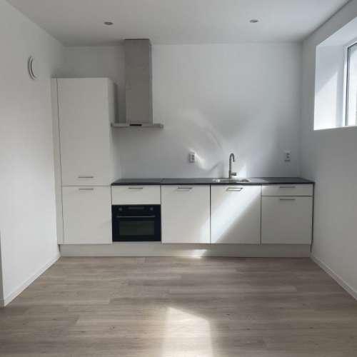 Foto #2f28cdc4-c2a1-4832-aafc-8347ebe4686c Appartement Jansplaats Arnhem