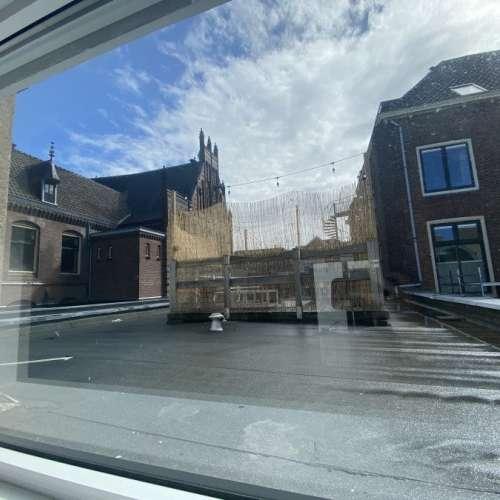Foto #6b18c320-2781-4651-a27c-d8ec983d6816 Appartement Jansplaats Arnhem