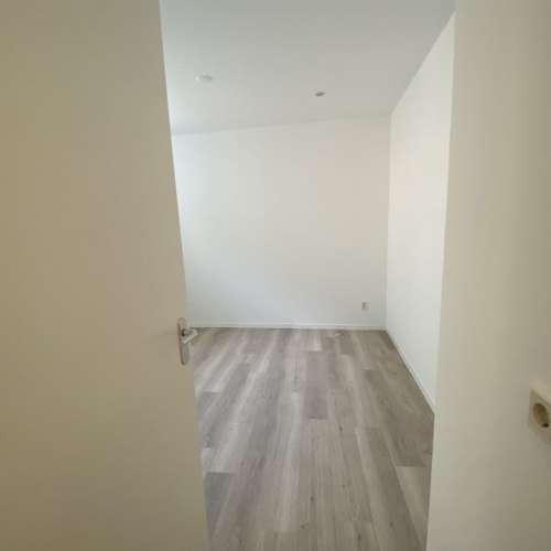 Foto #fcf9261d-4995-4f71-8a64-2d58428f3936 Appartement Jansplaats Arnhem