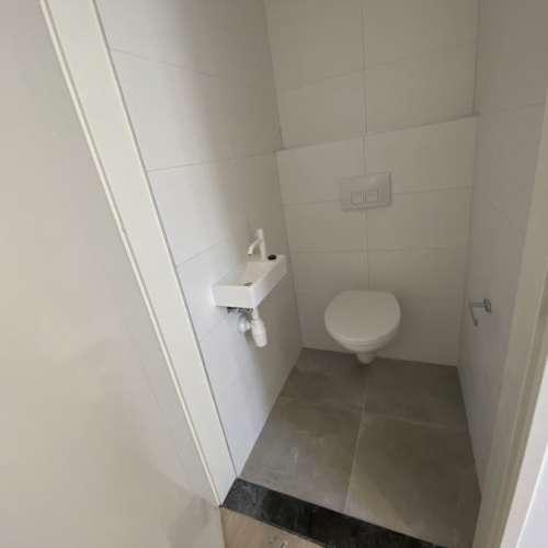 Foto #18093773-5e5f-4204-a7da-136793c96913 Appartement Jansplaats Arnhem