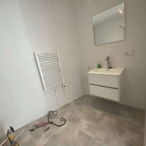 Foto #4ee07846-43ee-4b5d-ae01-d04ab1537642 Appartement Jansplaats Arnhem