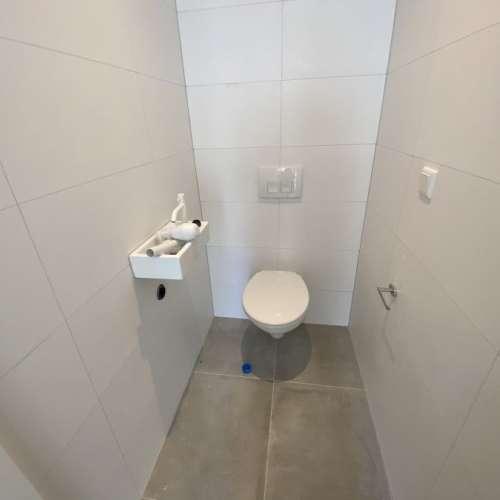 Foto #c180f22a-34cb-42dd-bfce-10d38ac97091 Appartement Jansplaats Arnhem
