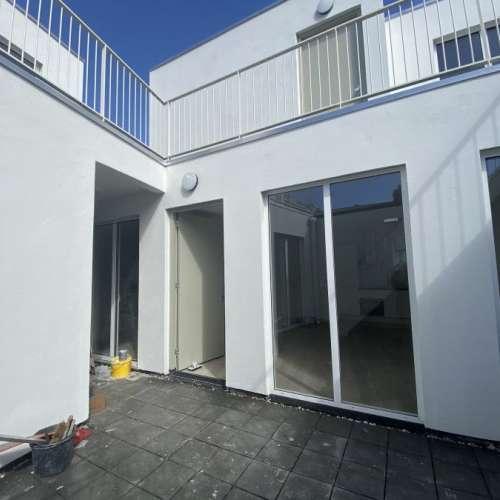 Foto #47f918ec-d01d-4c72-b23b-d322c20b576d Appartement Jansplaats Arnhem