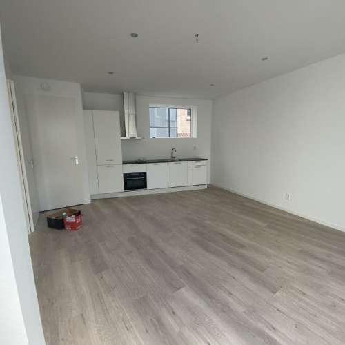 Foto #7966dfe5-accf-41ec-9832-9a0c91bed340 Appartement Jansplaats Arnhem