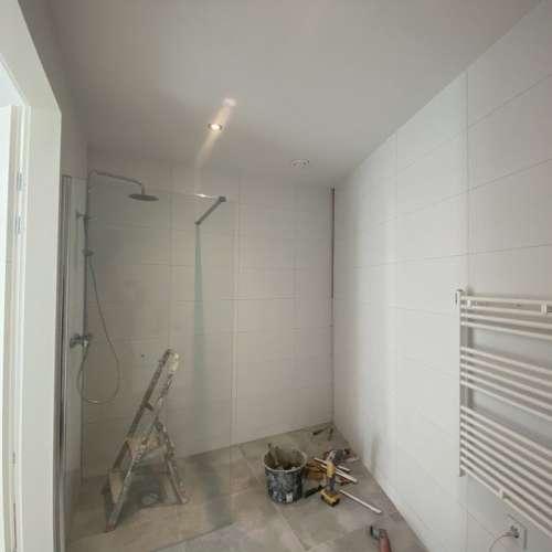 Foto #91e2acc4-a81c-43aa-a750-7a6014163efc Appartement Jansplaats Arnhem