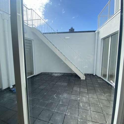 Foto #45913f8b-8e77-40b8-882a-f2546d7eb475 Appartement Jansplaats Arnhem