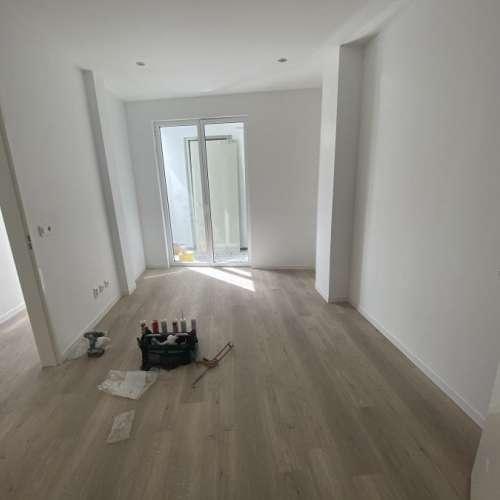 Foto #a00fd9a6-97c4-4eba-b55e-72722f842d35 Appartement Jansplaats Arnhem