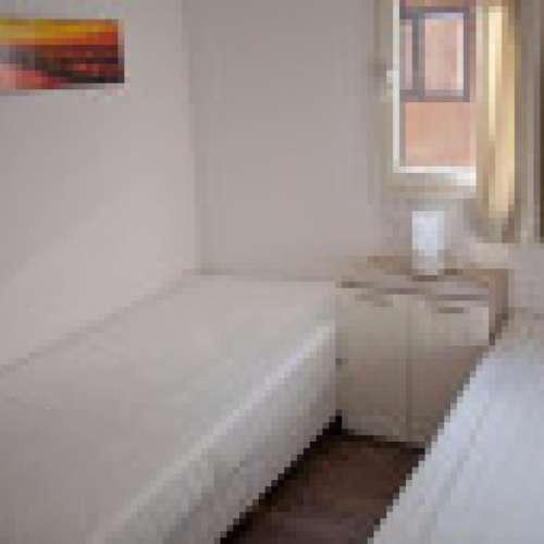 Foto #9242b63e-dd7d-4739-b43c-cae3f00e9098 Appartement Molenweg Voorthuizen