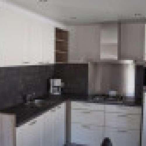 Foto #0b3dc8e8-de2f-450b-85b8-825f30f472a1 Appartement Molenweg Voorthuizen