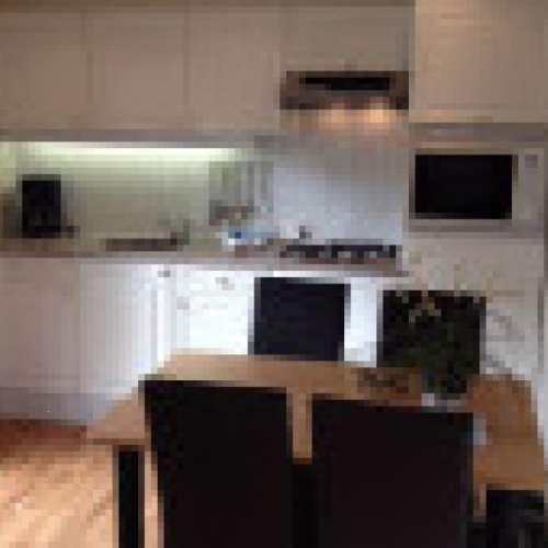 Foto #0dba63bf-9fc4-439b-91a9-368f5f84fed1 Appartement Molenweg Voorthuizen
