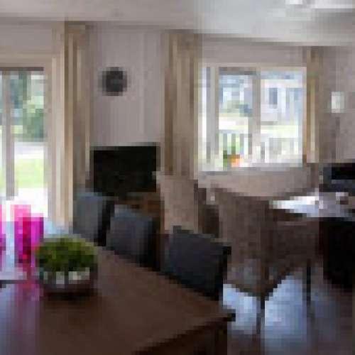 Foto #796ad04b-a219-4062-883c-9f323c1852f3 Appartement Molenweg Voorthuizen