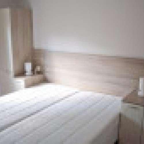 Foto #13316468-6930-495f-8c0b-aab69944d3a4 Appartement Molenweg Voorthuizen
