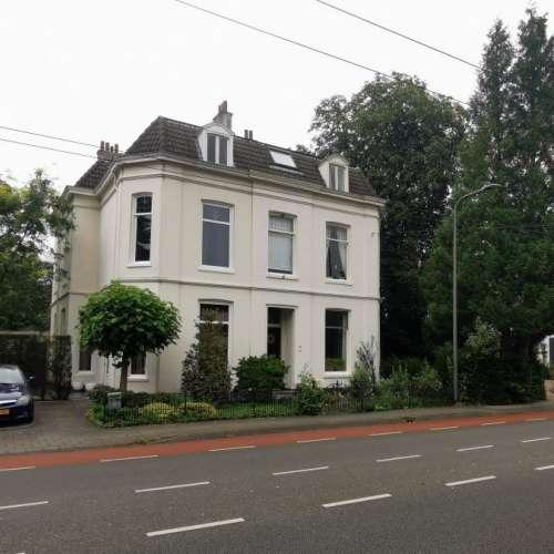 Foto #899bb59b-12e0-4f3a-9f93-62e4ed1eabad Appartement Zutphensestraatweg Velp (GD)