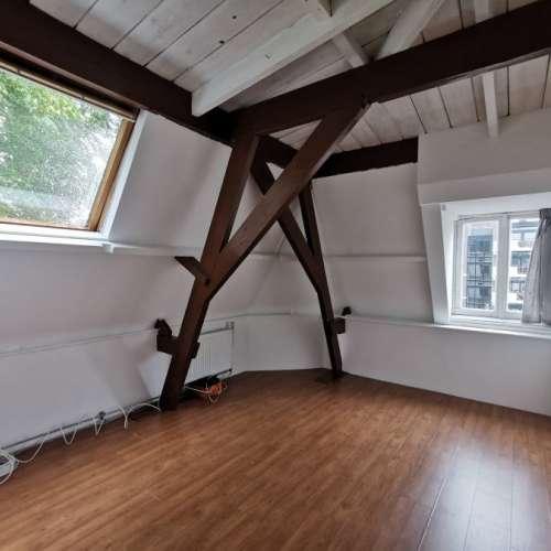 Foto #f129ddce-e1df-4e3f-9d00-dec5d823b20f Appartement Zutphensestraatweg Velp (GD)
