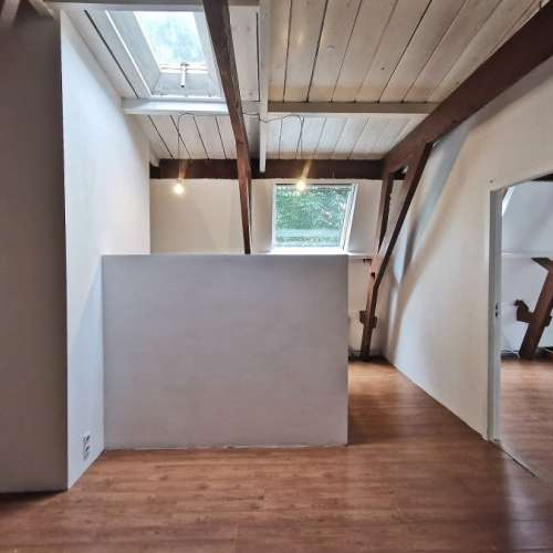 Foto #7660c502-66d4-44b2-9c1f-ad27432c06c5 Appartement Zutphensestraatweg Velp (GD)