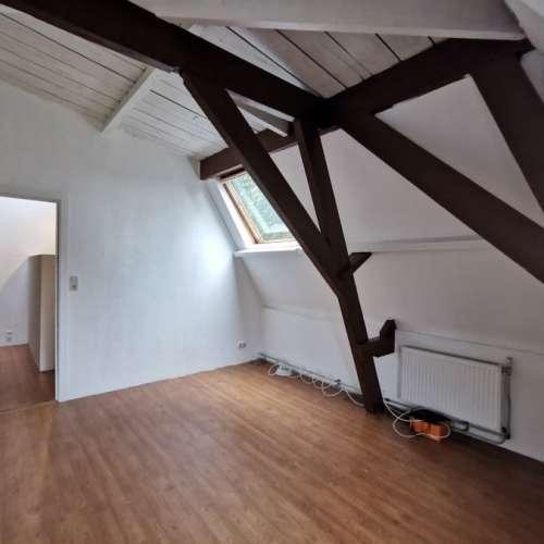 Foto #d8a3cf44-8466-4dc4-9a4c-dc9906984ab3 Appartement Zutphensestraatweg Velp (GD)
