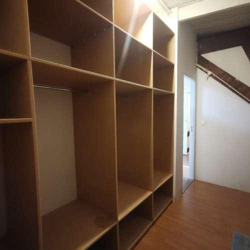 Foto #17fe5182-0f12-473f-89ea-6fb6d5593dd1 Appartement Zutphensestraatweg Velp (GD)